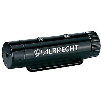 Action camera Albrecht Mini DV 100 waterproof 21200