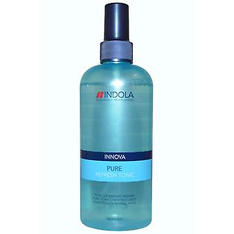 Indola Pure Refresh Tonic 250ml
