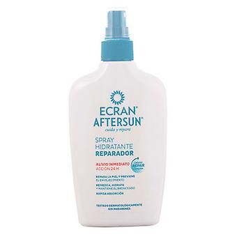 Ecran Spray Aftersun Calming Moisture