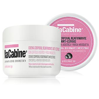 La Cabine Firming / Antiestrías 250 Ml (Woman , Cosmetics , Body Care , Anti-striping)