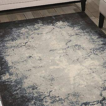 Tapis - Maxell MAE01 - Gris Ivoire