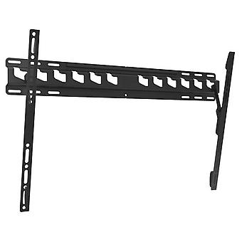 Vogel's Incl ma4010b1 support wall for TV 40 inches-65 inches