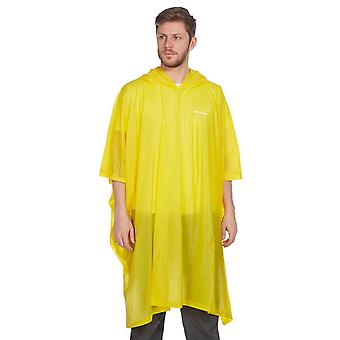 Peter Storm Poncho