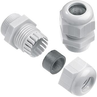 Cable gland PG42 Weidmüller VG PG42-K67 1 pc(s)