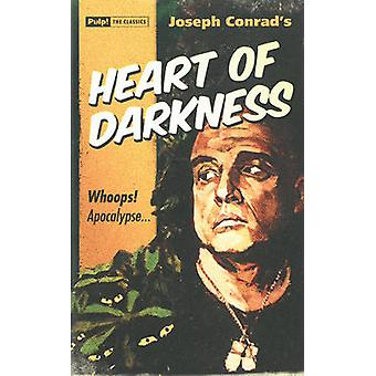 the story of initiation in heart of darkness by joseph conrad Youth is an autobiographical short story by joseph conradwritten in 1898, it was first published in blackwood's magazine, and included as the first story in the 1902 volume youth, a narrative, and two other storiesthis volume also includes heart of darkness and the end of the tether, stories concerned with the themes of maturity and old age, respectively.
