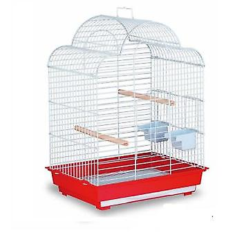 Gaun Cage Birds Model Raquel (Birds , Cages and aviaries , Cages)