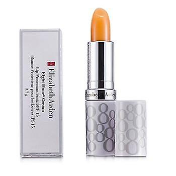 Elizabeth Arden Eight Hour Lipcare Stick - 3.7g/0.13oz