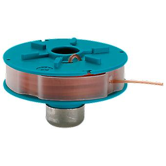 Gardena Spool of thread trimmer recambioPara ref. 2542  2544, 2555 and ref. 2545 and 2546 from