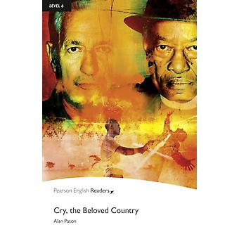 corruption in cry the beloved country by alan paton Cry, the beloved country study guide contains a biography of alan paton, literature essays, quiz questions, major themes, characters, and a full summary and analysis.
