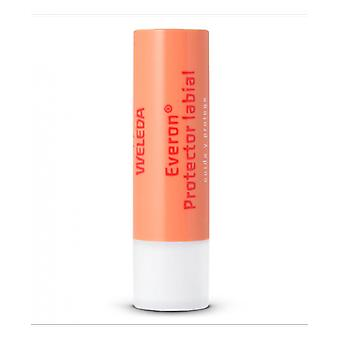 Weleda Lip salve / balm (Cosmetics , Facial , Lip balm)