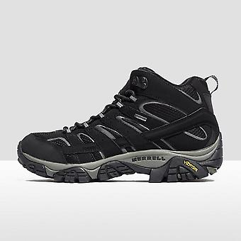 Merrell MOAB 2 MID GORE-TEX mannen Hiking Boots