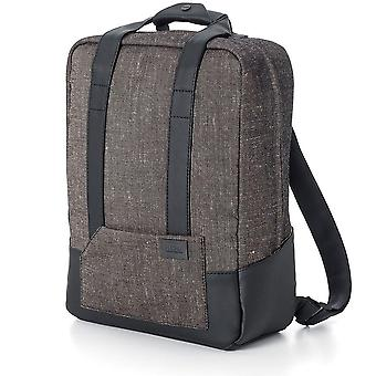 Hobo concepteur Laptop Backpack par Lexon