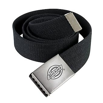 Dickies Canvas Belt-BE500