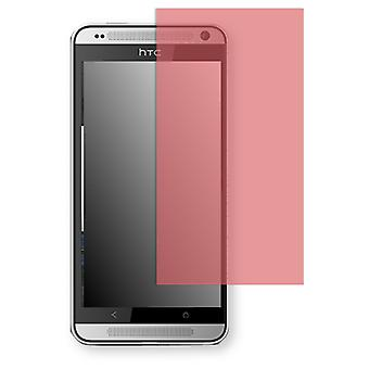 HTC desire 7088 screen protector - Golebo view protective film protective film