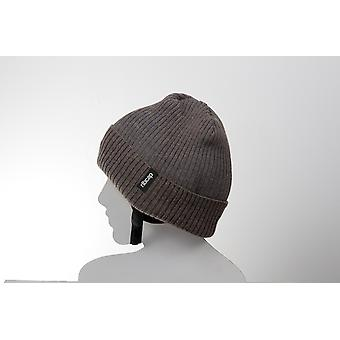 Ribcap - Iggy Brown Medium - 56-58cm
