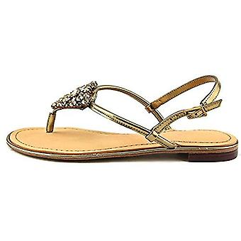 Marc Fisher Womens RADY3 Casual Slide Sandals