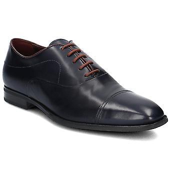 Geox nya liv U62P4C00043C4046 universal män skor