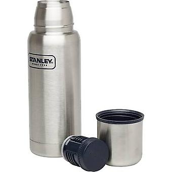 Thermos flask Stanley by Black & Decker Adventure 0,5 L Stainless steel (brushed) 503 ml 10-01563-007