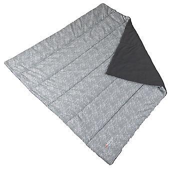 Vango Transform Sleeping Bag