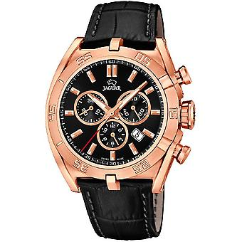 Jaguar Menswatch sports Executive chronograph J859/3