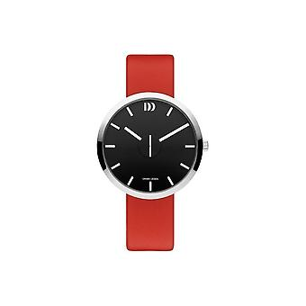 Danish design Unisex Watch IQ24Q1198
