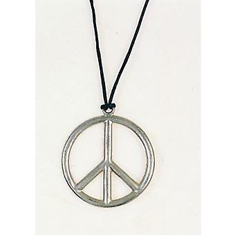 Rubie's Peace Necklace (Babies and Children , Costumes)