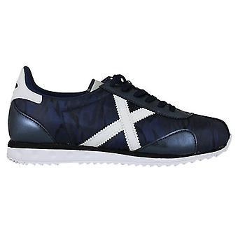 Munich shoes Running Munich Sapporo 8350022