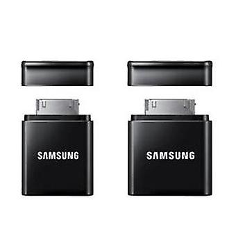 Samsung EPL-1PLRBEGSTD USB/SD card adapter 30-pin for Galaxy touch 10.1/tab 2 10.1