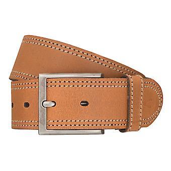 Camel active belt leather belts men's belts men's leather belts camel 1003
