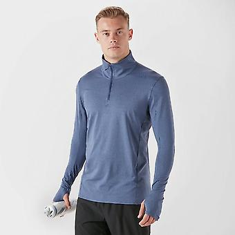 adidas Men's Supernova Sweatshirt