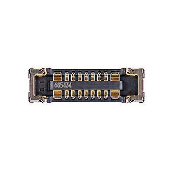 Power Button Flex FPC pour iPhone 7 Plus