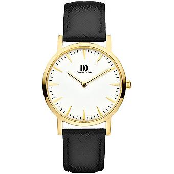 Danish design ladies watch URBAN COLLECTION IV11Q1235