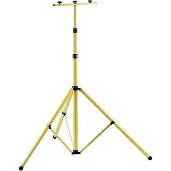 Brennenstuhl Site lighting 1170310 Yellow
