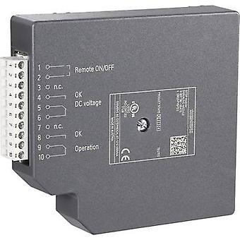 الوحدة النمطية لإشارة سيتوب 6EP1961-3BA10 سيمنز