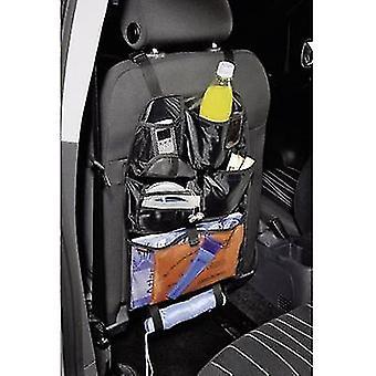 Car seat bag Hama 83960 (W x H) 370 mm x 540 mm