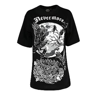 Restyle - Nevermore - Unisex T-Shirt