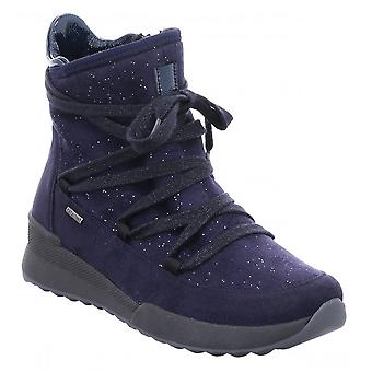 Romika Waterproof Ankle Boot Victoria-18