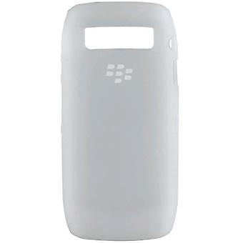 OEM Blackberry Skin Case for Blackberry 9100 3G - Translucent