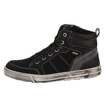 Superfit Luke 30020100 kids schoenen