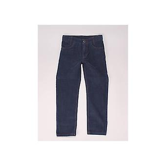 Marc Jacobs Junior Corduroy broek