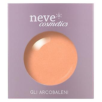Neve Cosmetics Colorete Individual Sunset (Makeup , Without category , Face , Blush)