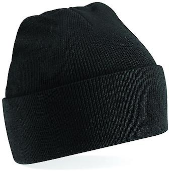Outdoor Look Boys & Girls Muchalls Original Cuffed Beanie