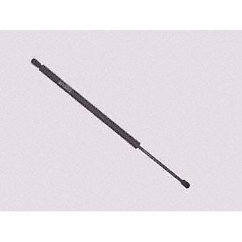 Sachs SG204044 Lift Support
