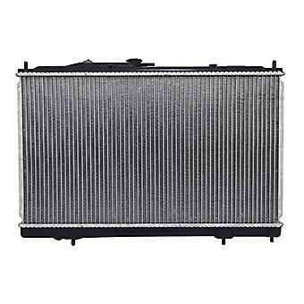 OSC Cooling Products 1736 New Radiator