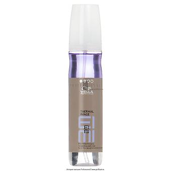 Wella Professional EIMI Thermal Image Heat Protection Spray 150ml