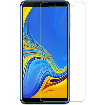 NILLKIN Samsung Galaxy A7 (2018) screen protector