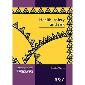 Santé - sécurité et risques - à la recherche après l'autre à l'école et en t