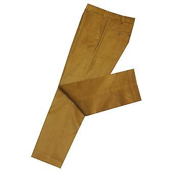 NIPNA16E pantaloni Magee 61517 Tan