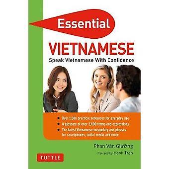 Essential Vietnamese - Speak Vietnamese with Confidence! - Vietnamese P