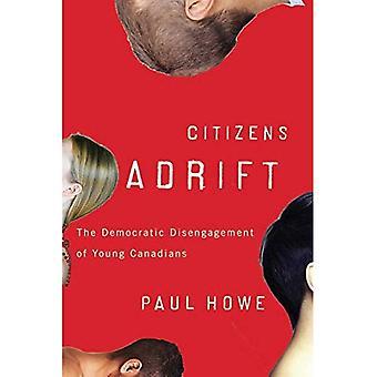 Citizens Adrift